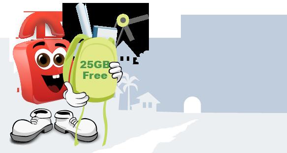 25gb-free_school-1