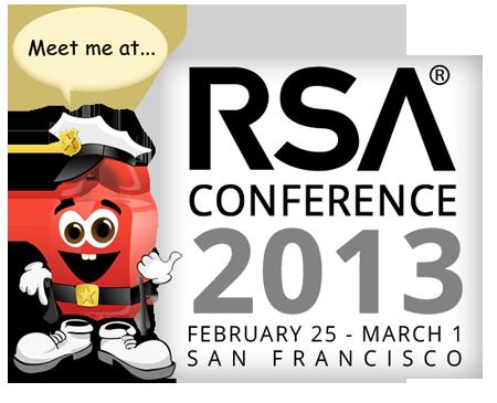 rsa-blog-copy
